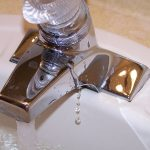 How to Repair a Leaky Faucet
