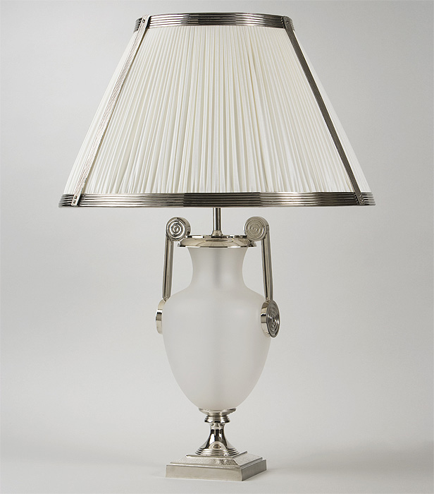 Table-Lamp-Shade