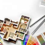 Getting to Know More on Interior Designing