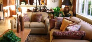 Home Decorations That Would Accentuate Your Home