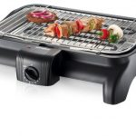 Choosing the Right Grill at Will