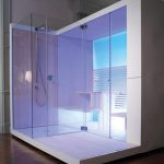 How to Build a Steam Room at Home
