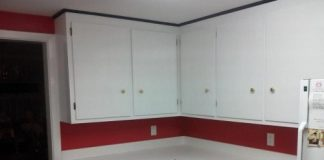 kitchen-cabinet-replacement