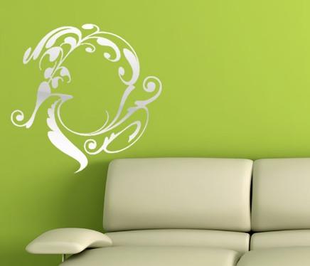 wall-decoration-ideas-decor-designs