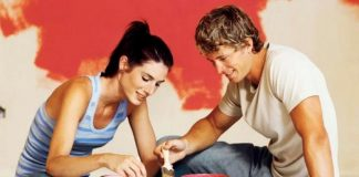 Home Renovation Jobs