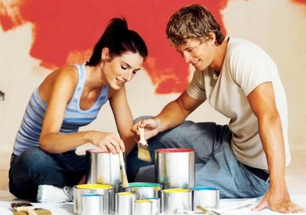Home Renovation Jobs