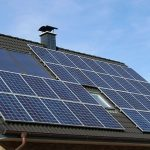 Solar Power: Go Green At Home In 2014