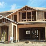 5 Things to Consider When Building Your First Home