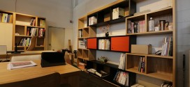 Office Interior Design Trends of 2014