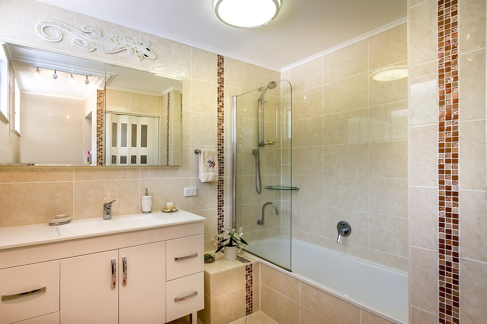 Factors to consider when selecting bathroom tiles online home guides - Things to consider when choosing bathroom tiles ...