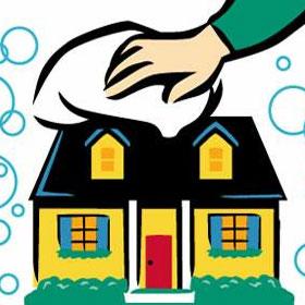 Home-Maintenance-Schedule