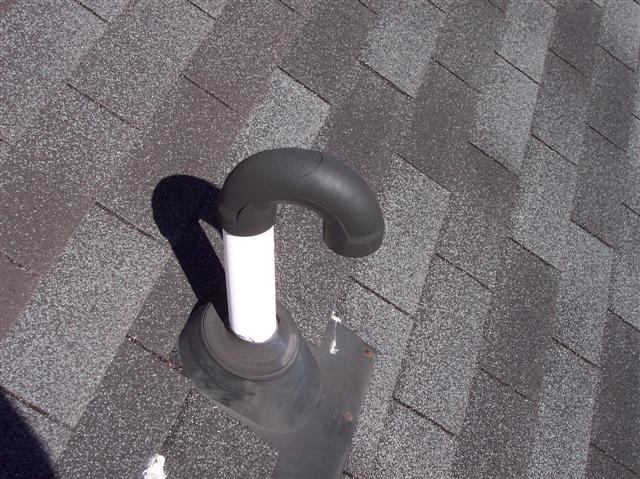 How To Keep The Vent Of The Sewer Open Online Home Guides