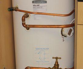 Hot_water_storage